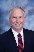 Image of Gary T. Collins MD