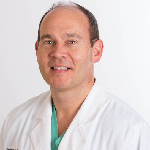 Image of David L. Crain M.D.