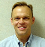 Image of Mr. Robert Stanley Burcham M.D.