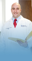 Dr. Franco Edward Vigna, MD