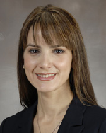 Dr. Karina Richani-Reverol, MD