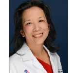 Image of Marita Teng, MD