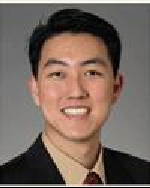 Richard Dong Suk Kim MD