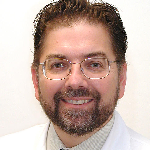 Image of Gregory A Grillone, MD