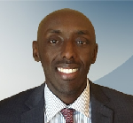 Image of Dr. Mohamed M. Abdihalim MD