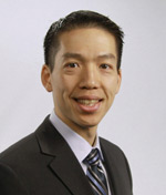 Image of Dr. Perkin Michael Shiu MD