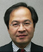 Dr. Chifoo David Yue MD