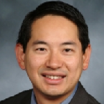 Dr. Wallace Jau-Yang Wang, MD