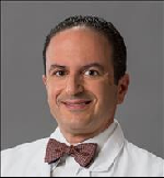 Dr. Anthony Michael Gonzalez, MD
