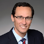 Dr. Anthony Albert Scaduto, MD