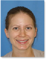 Image of Dr. Lisa Marie Fortin M.D.