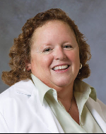Dr. Kathleen Cannon Barry, MD