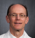 Image of James Boblick MD