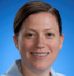 Image of Diana M. James MD, PHD