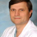 Image of Stanley Malkowicz MD