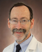 Image of Michael Harris Ader M.D.