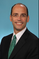 Dr. Charles A Goldfarb, MD