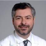 Dr. Tolga Erim, DO