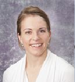 Dr. Kathryn L Berlacher, MD