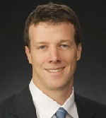 Image of John Steele Mullen MD