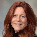 Image of Leslie Baxter, PhD