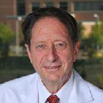 Dr. Tomas Berl, MD