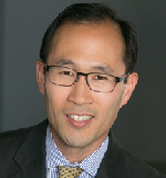 Dr. David Sangook Chang, MD