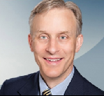 Image of Anders M. Knutzen MD, FACR