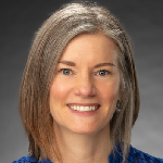 Image of Amy Elizabeth Bondurant MD