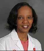 Dr. Grace N K Gathungu, MD