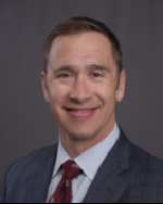 Image of Dr. Michael J. Nurzia MD