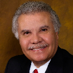 Image of Roberto P. Coquis Sr. MD