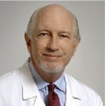 Dr. Mark K Grove, MD