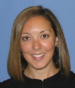 Image of Amy J. Guido M.D.