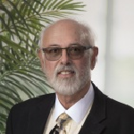 Image of Dr. Mark Jay Klein MD