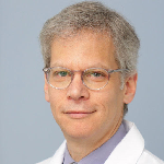 Image of Frank Soroka, MD