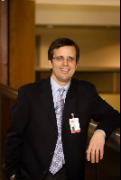 Image of Thomas J. Ellis MD