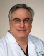Image of Dr. Michael Gerard Giuliano D.O.