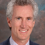 Image of Michael Lawton, MD