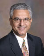 Image of DR. Mohammad R. Mostafavi M.D.