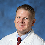 Image of Freddie Joe Combs Jr. MD