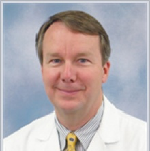 Dr. John Howard Acker, MD