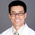 Image of Dr. Sunny Chi Fung Cheung M.D.