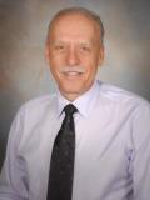Image of Gabor S. Jilly MD