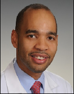 Dr. Sean Anthony Wright, MD