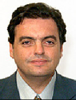 Dr. Messod Michael Michael Abecassis, MBA, MD