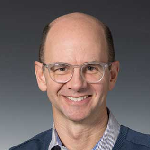 Image of Stephen Carter M.D.