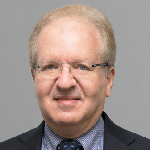 Image of Joel H. Tobiansky MD