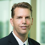 Dr. Christopher Brian Jones, MD