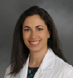 Erin Whitney Hulfish MD